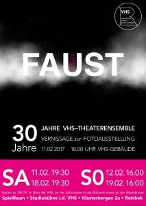 Faust_rz_klein
